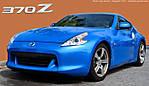 a_U_100_D3100_VR18-200_Iso100_22Jun11_CView_Nissan_370Z_sgc699.jpg