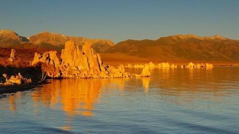 Mono Lake hc