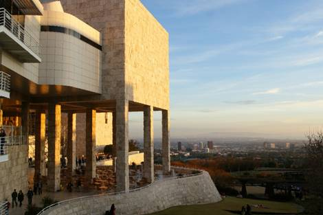 getty_center