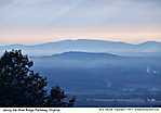 14_E_069_D90_VR18-ii_I-320_24Sep13_Trip_Virginia_Blue-Ridge_sgc699.jpg