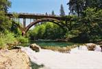 234627Bear_River_Bridge.jpg