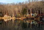 234641Winter_At_the_Lake_800.jpg