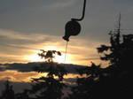 246060T_bars_sunset.jpg