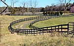 4_B_193_D5100_VR18-ii_I-250_6Apr13_Virginia_Farm_Fence_sc699.jpg