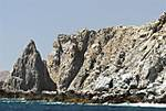 Baja_Rock_Sculpture_IV.jpg