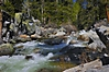 Boulder_Creek_JRE0488_web1000.jpg