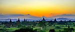 Burma-3-5231.jpg