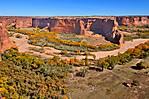 Canyon_de_Chelly_web1000sr72_JRF5298.jpg