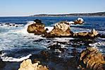 Coastal_Formations_JRH8593.jpg