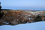 Days_End_in_Bryce_Canyon_JRD0747_web1000_.jpg