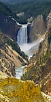 Falls_in_Yellowstone_DSC2596_web700h.jpg