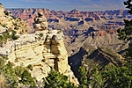 Grand_Canyon_Formation_JRF5485_web1000.jpg