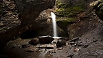 Grotto_Falls3.jpg