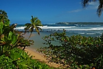 Hanalei_side_of_the_Bay_DSC_0063_web1000.jpg