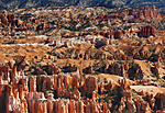 Hoodoos_and_color_2_DSC_0027_web1000.jpg