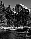 JRH4045_web700hsr72_B_W_Half_Dome_over_the_Merced.jpg