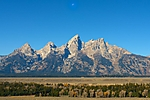 Moon_over_the_Grand_Teton_ARC_0783_web1000.jpg