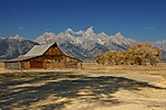 Mormon_Barn_and_the_Tetons_ARC_0975_web1000.jpg