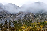Morning_Mist_in_the_Sierra_s_2_DSC_1092_web1000.jpg