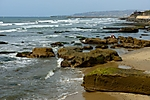 Ocean_Beach_Pier_from_Sunset_Cliffs_ARC_2597.jpg
