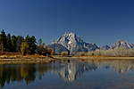 Oxbow_Bend_at_Midday_web1000_ARC_0801.jpg