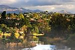 Rancho_Bernardo_View_JRF_8514_web1000.jpg