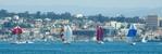 Sailing_Color_DSCN0321_web1000.jpg