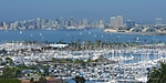 San-Diego-Yacht-Club-and-City-9.jpg