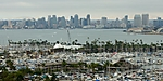 San_Diego_viewpoint_4_ARC_1808.jpg