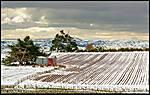 Snow-Ploughed2.jpg