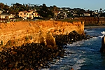 Sunset_Cliffs_2015_04_14_2015_ARC_4636_web_1000.jpg
