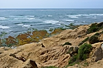 Sunset_Cliffs_at_College_ARC_2612_web1000.jpg