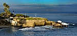 The_Point_at_La_Jolla_Cove_ARC_2084_web1000.jpg