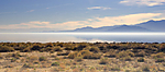 The_Salton_Sea_JRD3945_adj_crp2_web1000.jpg