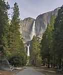 Yosemite_Falls_web1000_JRH4362.jpg