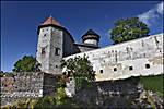 sovinec-castle.jpg