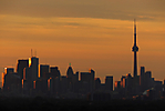 toronto-at-sunrise-mini.jpg