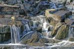 waterfall-art2.jpg