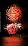 001_051_E_D60_VR18-105_Iso100_Tpod_4Jul10_Fireworks_sgc692.jpg