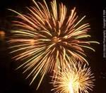001_D_011_D3_VR24-120_Iso400_Tpod_4Jul08_Fireworks_svc511.jpg