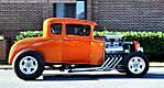 01_I_142_D90_VR16-85_Iso320_10Sep11_FWB_show_1931_Ford_Roadster_sgc699.jpg