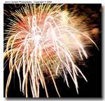 02_J_36-C2_F801s_28_Ko100_4Jul05_Fireworks_Fr_ugc504.jpg