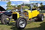 17_D_181_D3100_VR18-105_Iso400_27Feb11_Car-show_1923_Ford_T-Bucket_sgc699.jpg