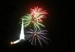 238434church_fireworks_web.jpg