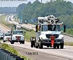 55_A_064_D5100_VR18_Iso400_1Jul12_Georgia_I-85_Gulf-Power_Trucks_sgc696.jpg