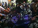 Bike_Nite.jpg
