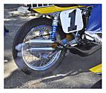 Bikes_of_the_Bay_Vintage_MC_show_Twin.jpg