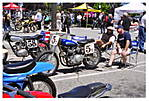 Bikes_of_the_Bay_Vintage_MC_show_gt.jpg