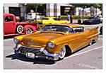Home_Depot_Chance_Car_Show_Classics.jpg