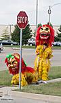 Lion-Dance-12.jpg